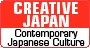 www.CreativeJapan.net — An Eastern Perspective on Creating our Selves